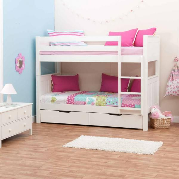 Cool Loft Beds for Girls photos 12 bunk-beds-for-girls