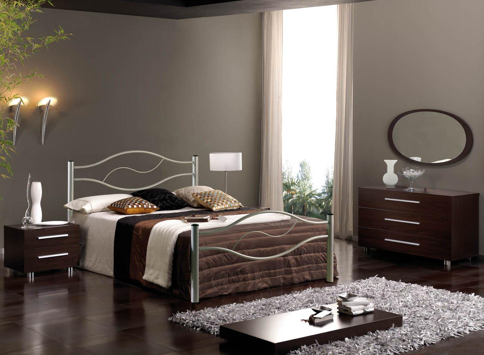 Furniture Ideas For Small Bedrooms Small Bedroom Furniture Arrangement