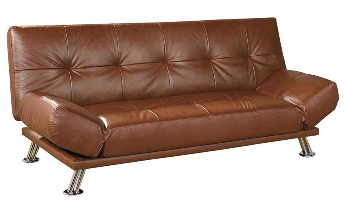 Futon Sofa Beds images 5
