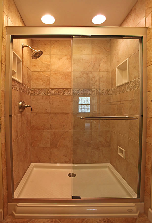 Small Bathroom Remodeling image5