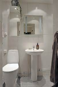 Small Bathroom Remodeling pictures1