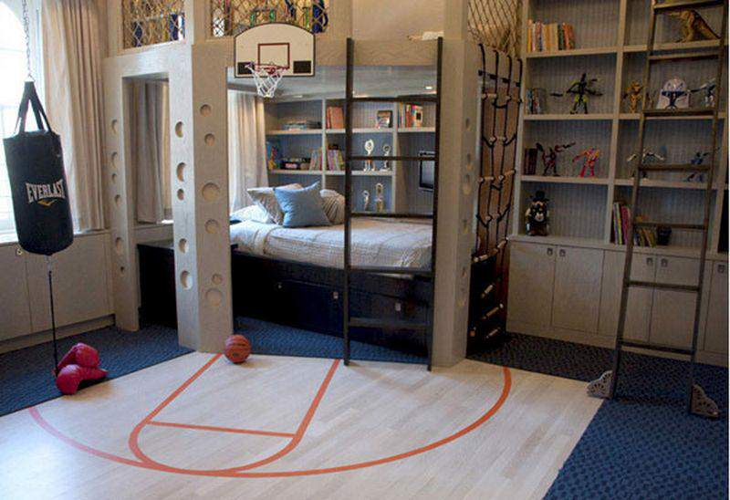 Young Boys Bedroom Designs images 6 prefect-young-boys-bedroom-design-ideas