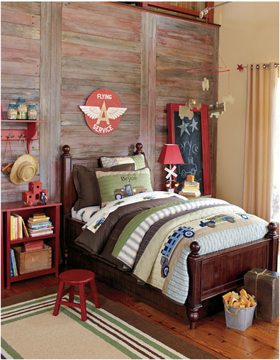 Young Boys Bedroom Designs pictures 2