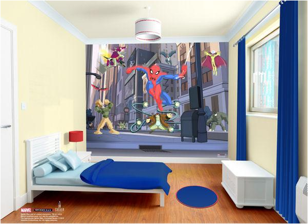 Young Boys Bedroom Designs pictures 4 young boys bedroom