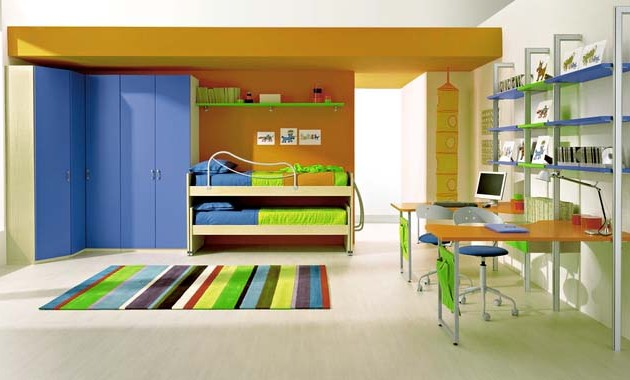 cool teen boy room ideas teenage boys bedroom ideas