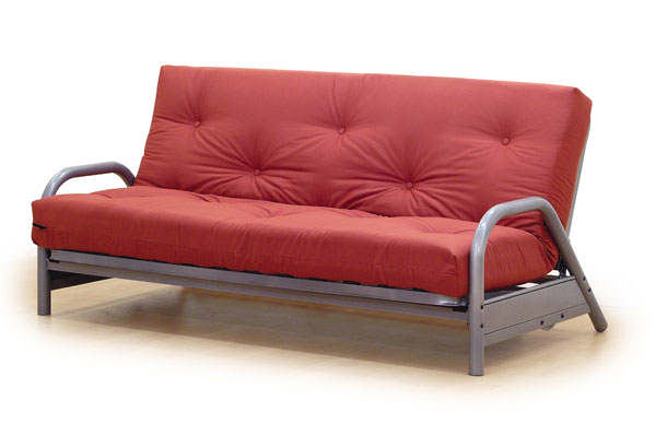 futon-sofa bed kyoto futon metro range fabric double photos 10