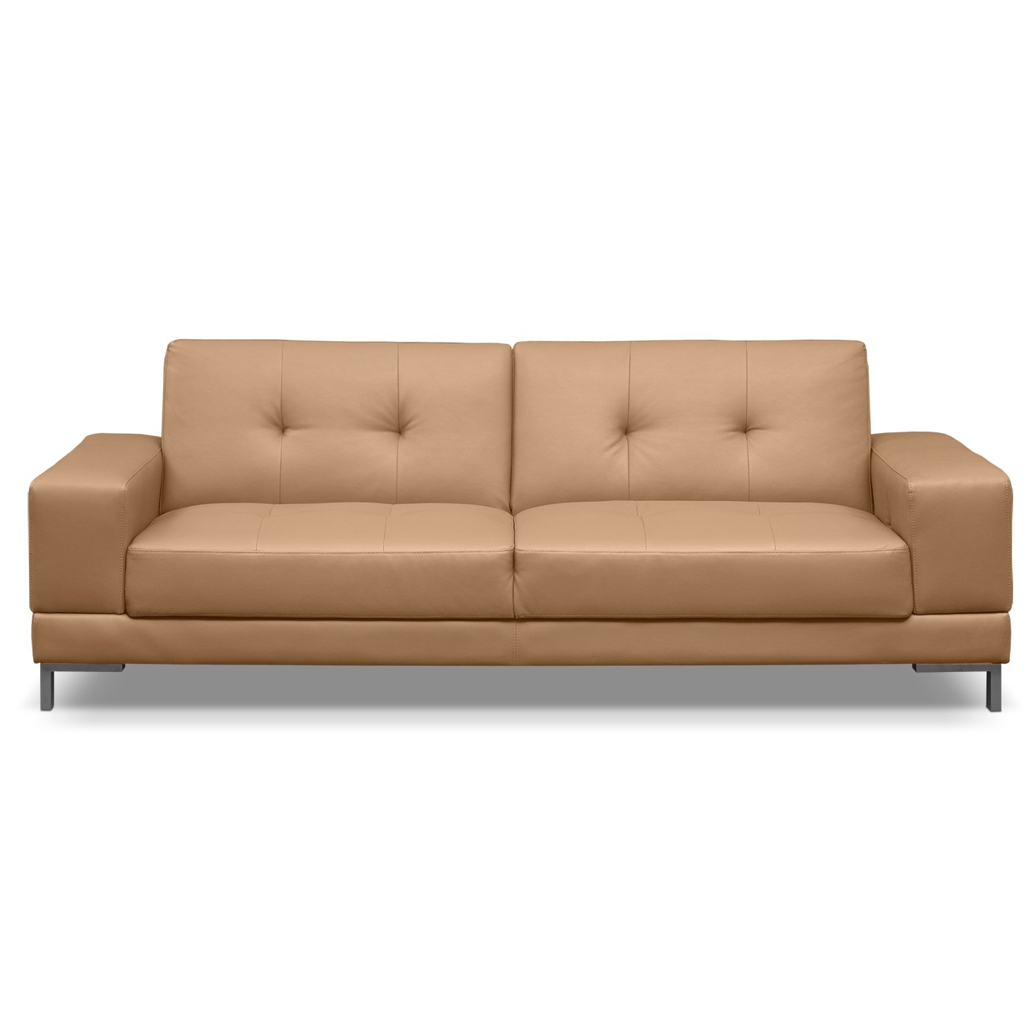 futon sofa beds pictures 2