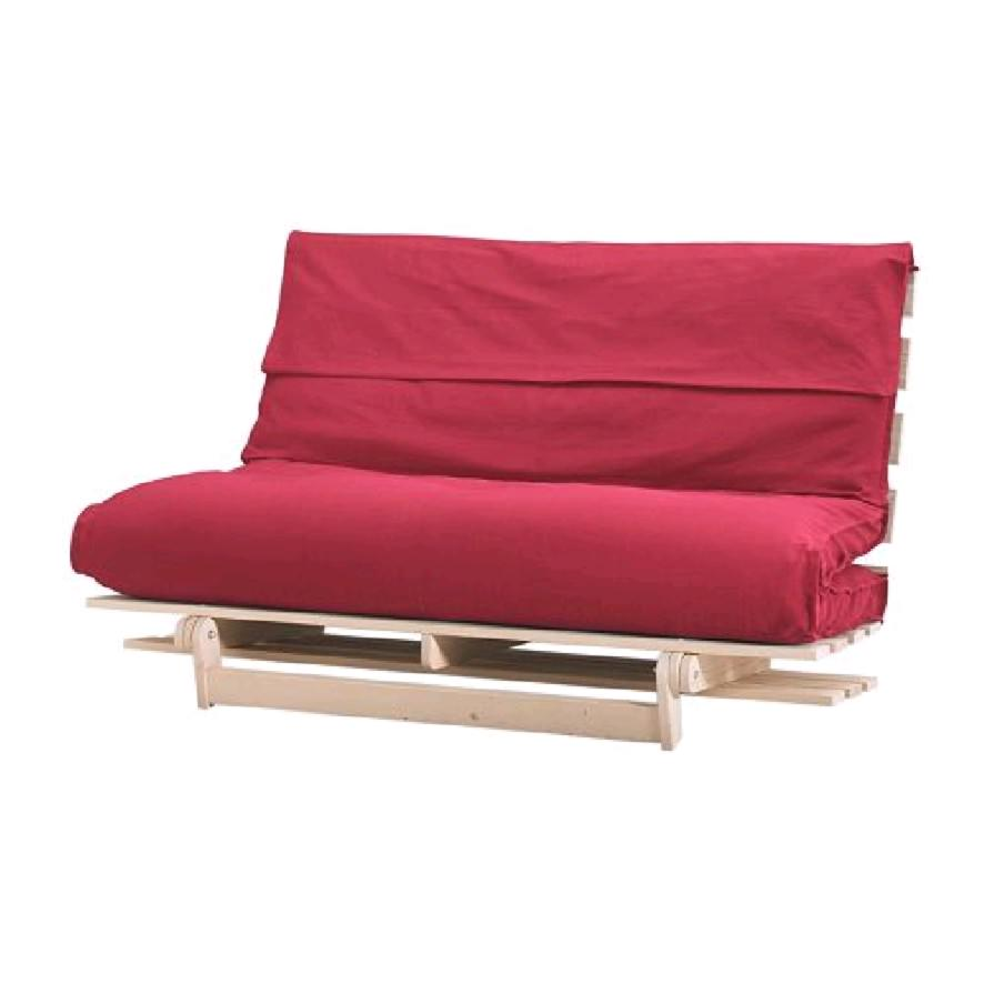 ikea futon sofa bed pictures 1