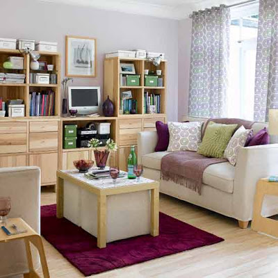 interior design inspiration for small spaces best out of the interior Design