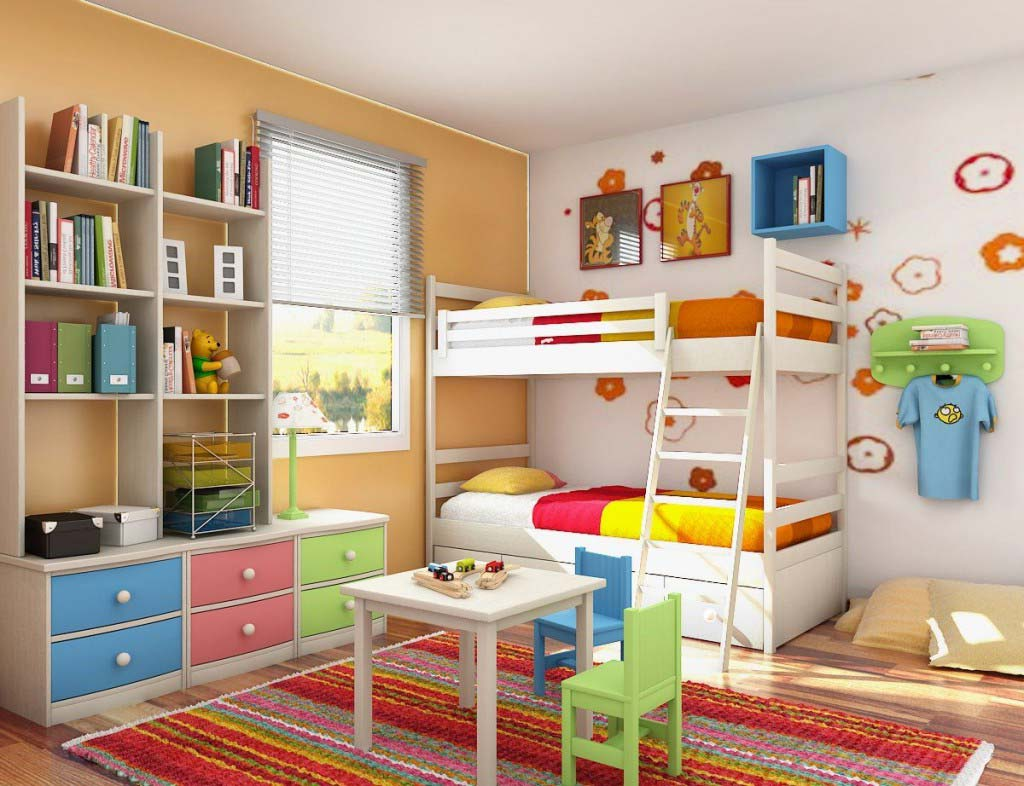 kids bedroom ideas for small rooms childrens bedroom ideas for small bedrooms