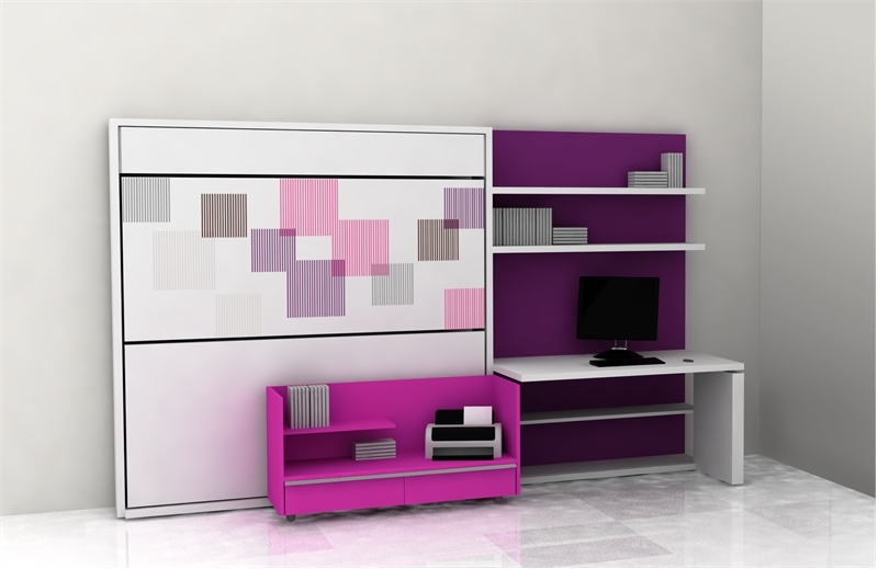 room ideas for teens cool teen room furniture for small bedroom
