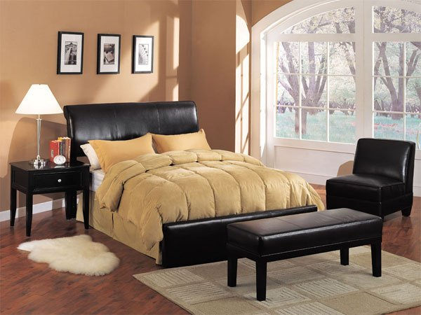 Small bedroom makeover ideas small room decorating ideas for Bedroom decorating tips