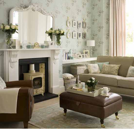 Very small living room ideas pictures4 small room decorating ideas