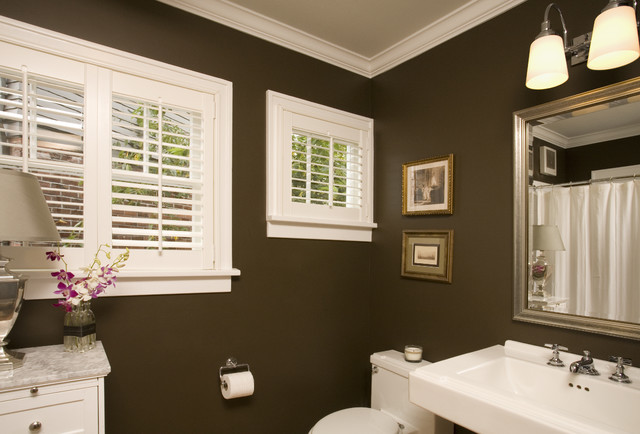 Small Bathroom Ideas Wall Paint Color Paint Ideas For Your Bathroom Walls Bathroom Paint Colors Small