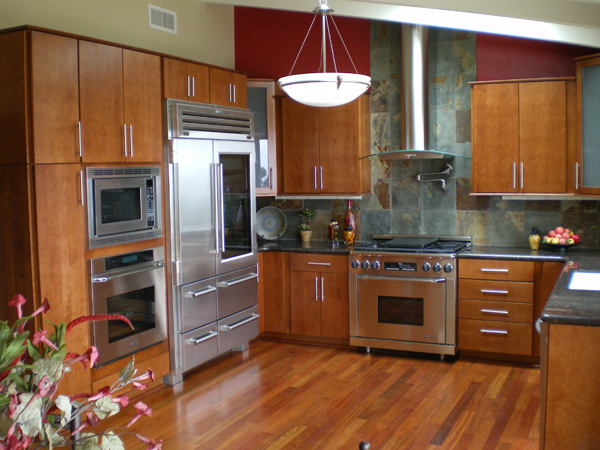 Classic Kitchen Remodel Ideas image 04