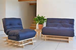 Futon Beds for Small Spaces pict7