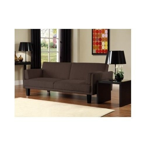 Living Room Furniture Futons With Mattresses img 4