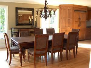 Small Dining Room Decorating Ideas pictures 4