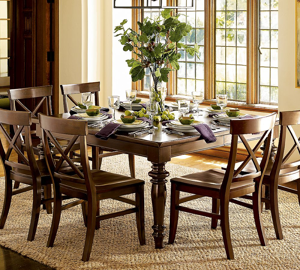Small Dining Room Idea: Interior Decorating Ideas For Small Dining Rooms