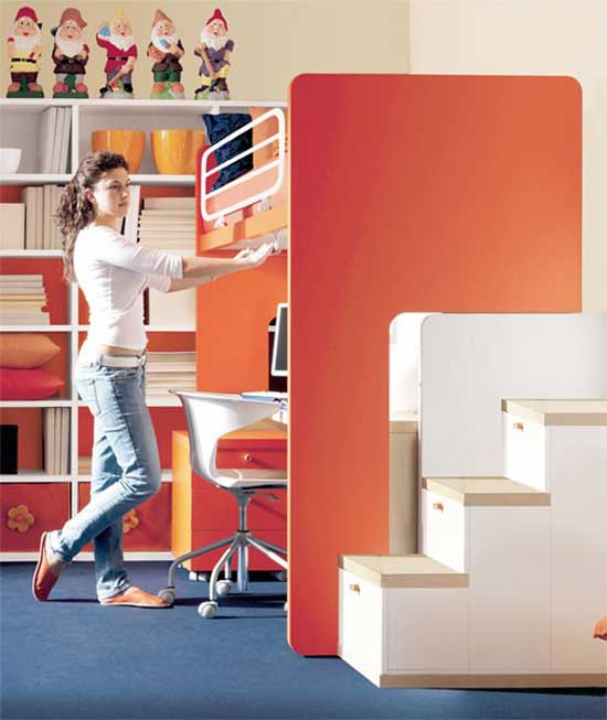 teen bedroom embellishing that can be used as a plan for teen bedroom