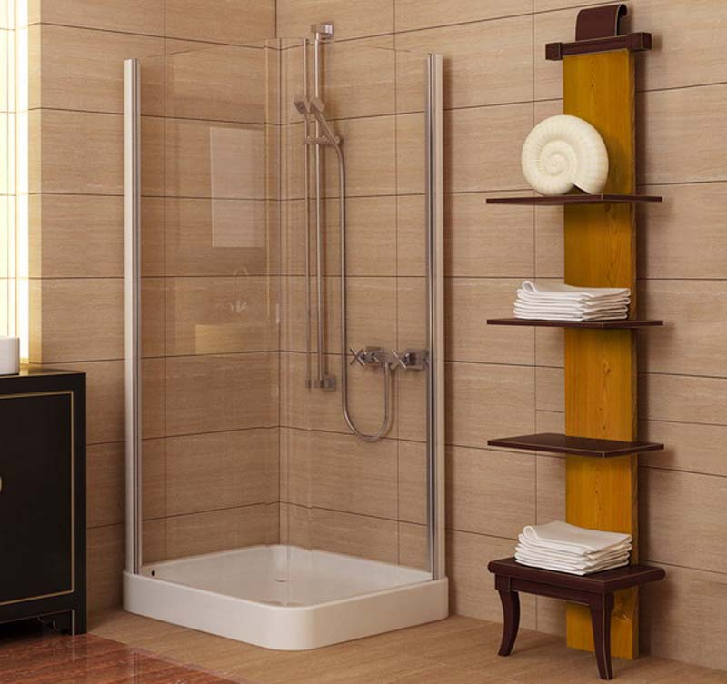 contemporary bathroom furniture Ideas Bathroom cabinets Image 12 jpeg