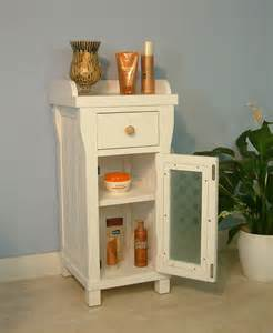 decorating ideas for small bathroom cabinet pictures 2