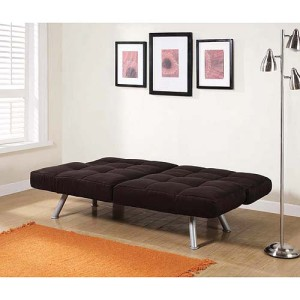 Futon for small space image09 - Small futons for small spaces ...