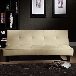 futon mattress for living room photo 6