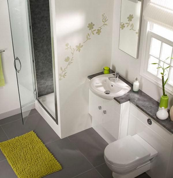 small bathroom furniture ideas pictures 4