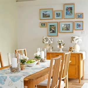 small dining room space decor pictures 3
