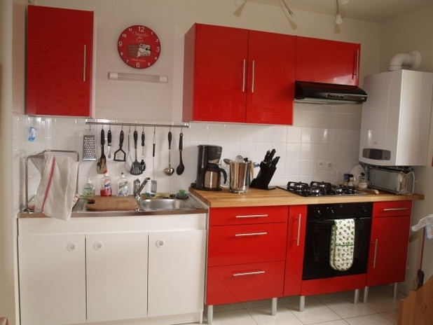 small kitchen ideas and inspiration pictures1