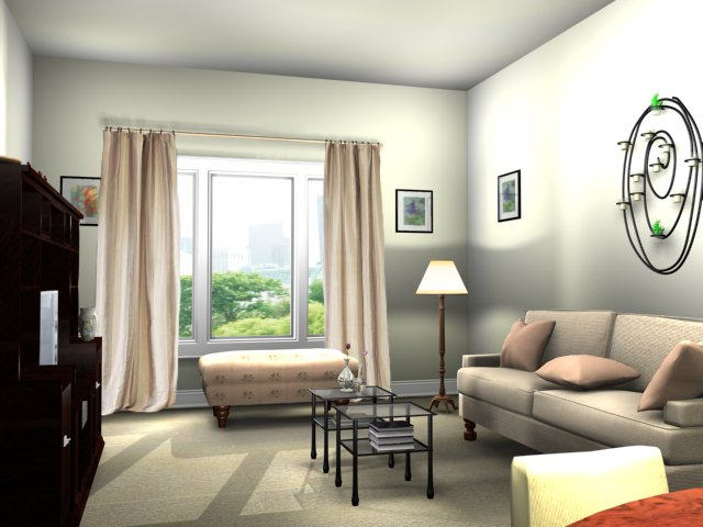 small living room decorating ideas amazing concept img 010
