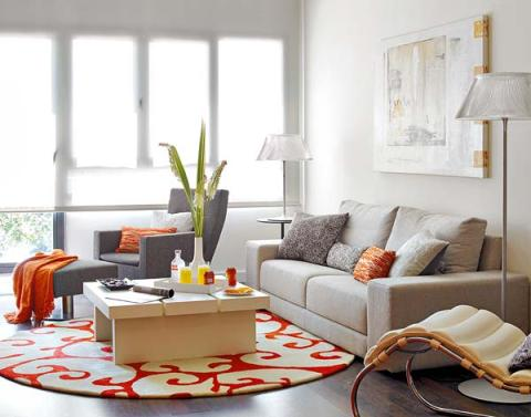 small living room design gallery picture 04