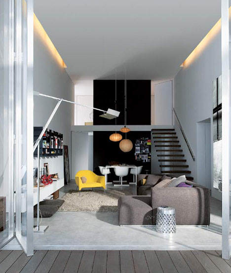 small living room examples image 09