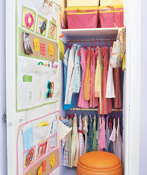 very small closet ideas for kids image 09