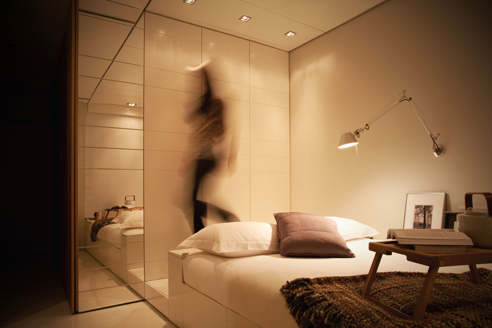 Wardrobe furniture for small bedrooms bedroom wardrobe design for small space ideas pictures - Wardrobe ideas for small spaces image ...