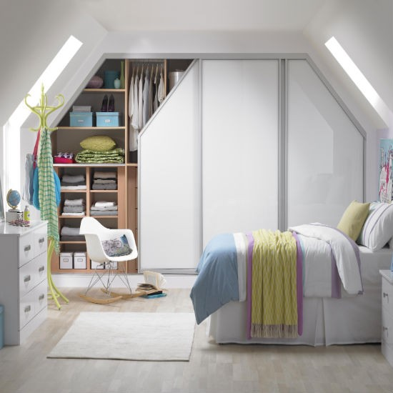 fitted wardrobes for small bedroom ideas pictures 006