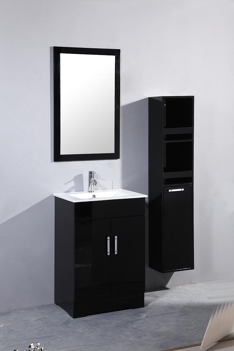 small bathroom cabinets and vanities
