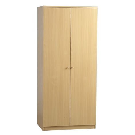 Wardrobe furniture for small bedrooms bedroom wardrobes for Wardrobe ideas for small rooms