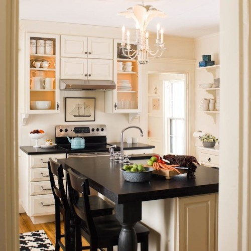 small kitchen design ideas 01