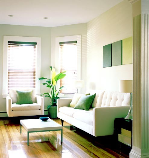 Small Living Room Design Layout Image 002 Small Room Decorating Ideas