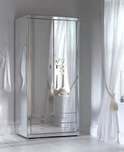 small mirrored wadrobe for small bedroom pics 005