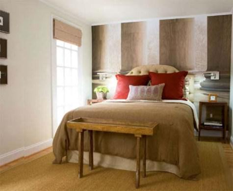 very small master bedroom ideas image07