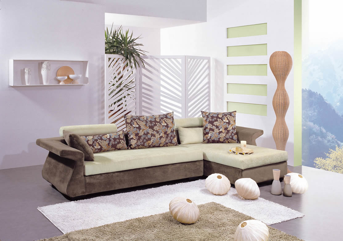 How to decorating small living room with furniture nice for Small furniture ideas
