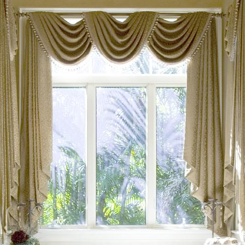 best colour window curtain for small room images 01