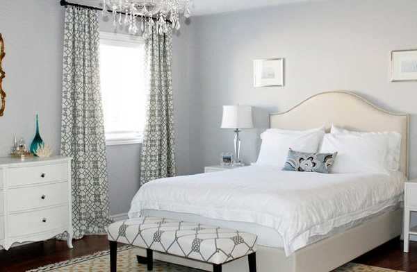 Pictures For Bedroom Decorating photos elegant small bedroom decorating image elegant small