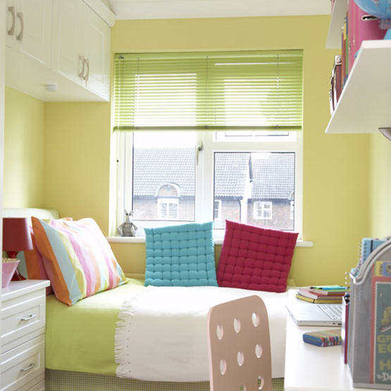 extremely small bedroom decorating ideas images 014