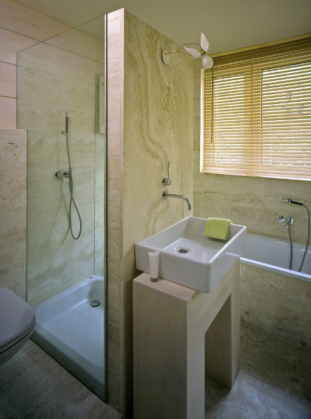 idea remodeling small bathroom 03