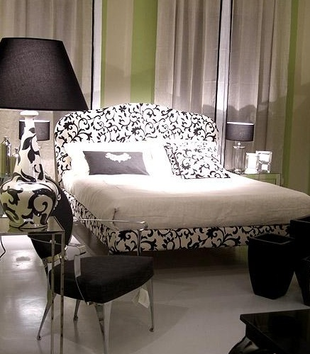 Tips For Small Bedroom Decorating Ideas Master Bedroom Decorating Ideas Smal