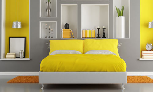 bedroom colors to make it look bigger what colors to make a room look larger small room 21017